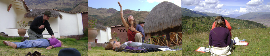 Centro Quiropráctico Canadá, Quiropráctico en Cusco, Quiropráctico Canadá